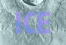 Mars_crater_525