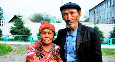 Tuvinian_couple_525