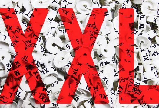 XXL_sizes_525