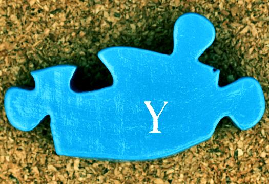 Y_puzzle_525