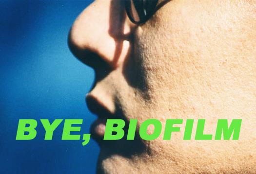 biofilm_nose_525
