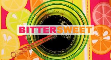 bittersweet_soda