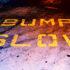 bump_slow_525