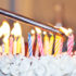 cake_candles_525