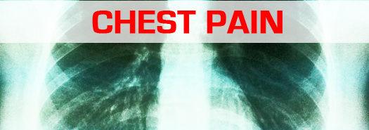 chest_pain_525