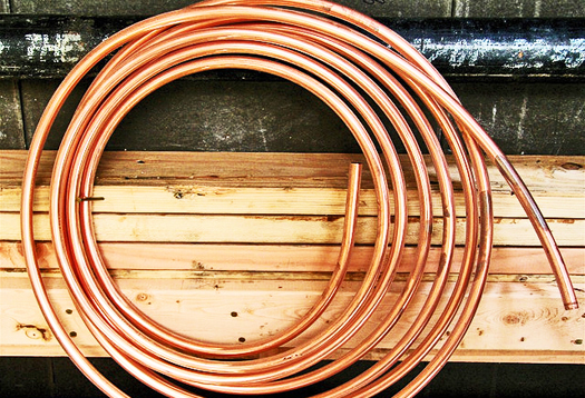copper_pipe_525