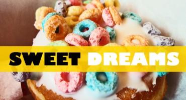 donut_525