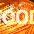 ecoli_food_525