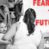 fearing_future_525