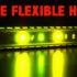 flexible_hub_525