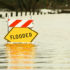 flood_sign_525