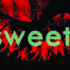 Fig7 membrane tip recording trace2 color line