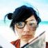 glasses_book_525