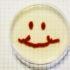 happy_petri_525