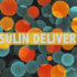 insulin_delivery_525