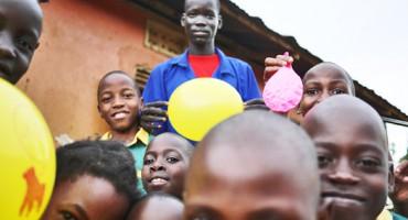 kids_uganda_525