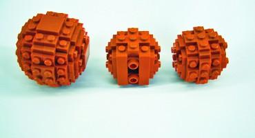 lego_spheres_525