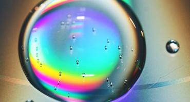 light_bubble_525