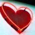 litup_heart_525