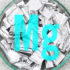 magnesium_525