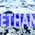 methane_525