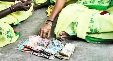 microfinance_India_525