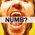 numb_525