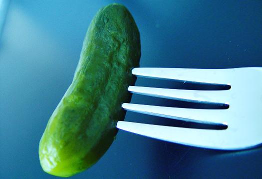pickle_fork_525