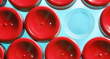 redtest_tubes_525