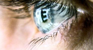 reflection_eye_525
