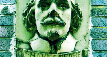 shakespeare_head_525