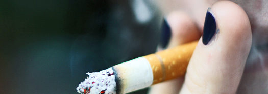 smoking_525