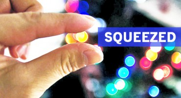 squeezed_light_graphic_525