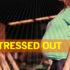 stress_pregnant_525