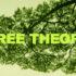 tree_theory_525