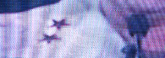 tv_news_war_525