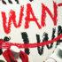 """""""I want"""""""