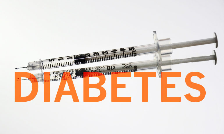 """As the global epidemic of diabetes escalates, this drug has the potential to offer tremendous help to millions of diabetics worldwide,"" says Anthony Dear. (Credit: Victor/Flickr)"