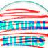 """""""natural killers"""""""
