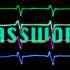 heartbeat 'password'