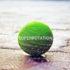 spinning_ball_1170