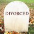 Divorced people are more than twice as likely than married people to die from what the World Health Organization cites as the most-preventable causes of accidental death—fire, poisoning and smoke inhalation. (Credit: iStockphoto)
