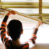 """Our findings strongly suggest that NPP1 inhibitors would confer some level of stroke protection to patients at risk for thrombotic stroke, especially to children with sickle cell anemia in whom the NPP1 variation was identified,"" says Demetrios Braddock. (Credit: woodleywonderworks/Flickr)"