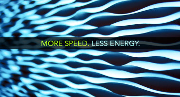 """""""Spin waves hold tremendous promise in improving the functionality of a range of technologies,"""" says Andrew Kent. """"Our results mark another vital step in harnessing a resource that is faster and more energy efficient that what we rely on today."""" (Credit: Jason Ralston/Flickr)"""