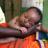 Two-thirds of the global decline in child deaths since 2000 occurred in just nine countries—India, China, Ethiopia, Bangladesh, Indonesia, Pakistan, Brazil, Afghanistan, and Nigeria. The 10 countries with the lowest child survival rates in 2013 were all in sub-Saharan Africa. (Credit: Pierre Holtz for UNICEF via Flickr)