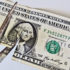 "The nation's changing pattern of welfare spending suggests a moral judgment, economist Robert Moffit says. ""The decline of support to families with non-employed members and to single parents seems to be rooted in the presumption that they have not taken personal responsibility for their own situation."" (Credit: Images Money/Flickr)"