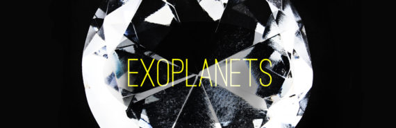 """""""Despite the relatively small amount of carbon on Earth, carbon has been critical for the emergence of life and the regulation of our climate through the carbon-silicate cycle,"""" says John Moriarty. """"It's an open question as to how carbon-rich chemistry will affect the habitability of exoplanets."""" (Credit: iStockphoto)"""
