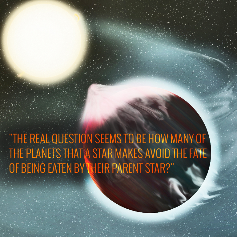 (Credit: NASA/GSFC/Frank Reddy)