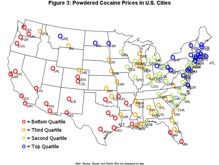 Figure 3 USA City Cocaine Prices[1].bmp