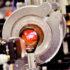 laser apparatus